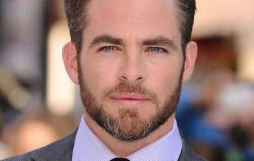 clean-and-stubble-beard Beard Styles 2018- 15 Epic Facial Hairs for Men this Year