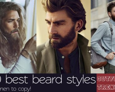 full-beard-styles