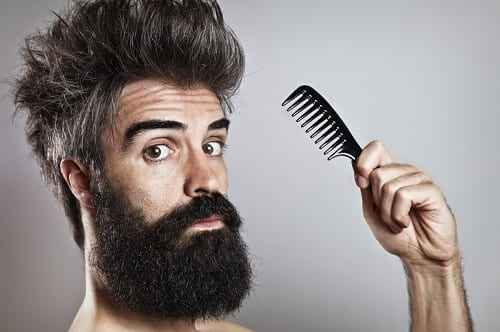 garibaldi-beard-styles Full Beard Styles and Tips on Growing and Styling Full Beard
