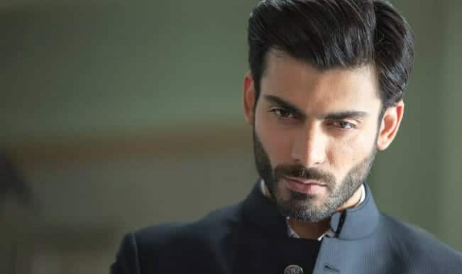 Some Asian beard looks, all men should try (11)