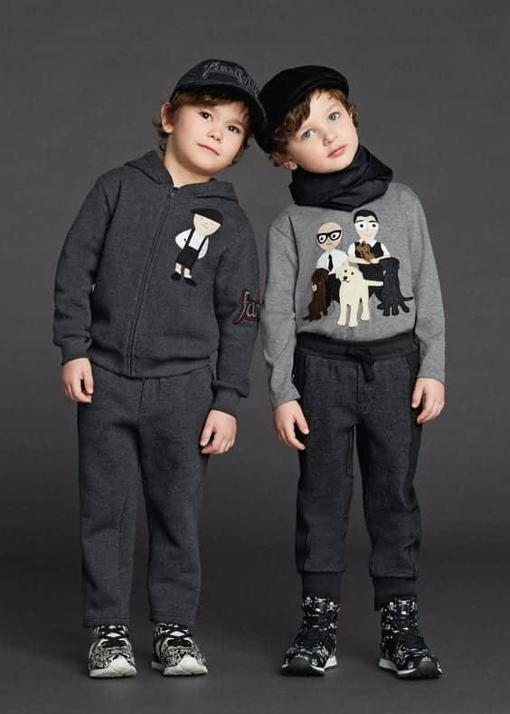 0cb83581b5eb2af594dd4f9228de9f7e Casual Outfits for Kids-23 Cool Dresses for Baby Casual Style