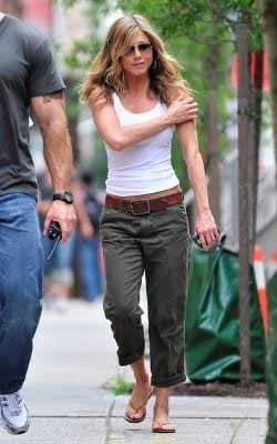 Cargo pants outfits for women (6)