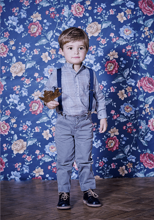 A4-shoot-AW15-lookbook-40 Casual Outfits for Kids-23 Cool Dresses for Baby Casual Style