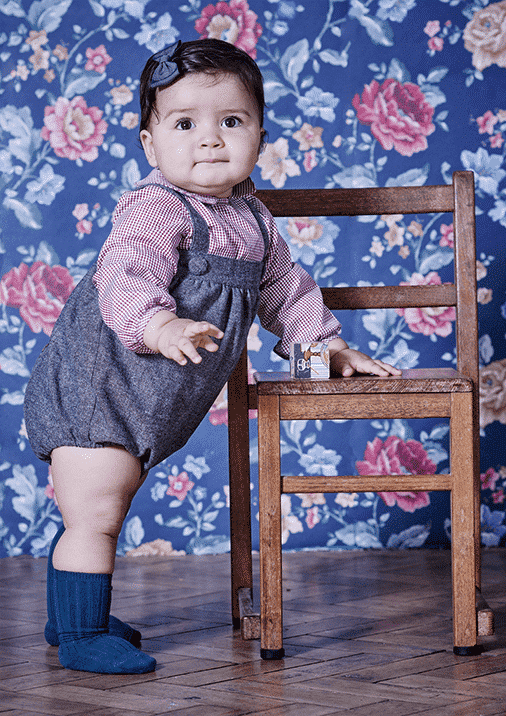A4-shoot-AW15-lookbook-47 Casual Outfits for Kids-23 Cool Dresses for Baby Casual Style