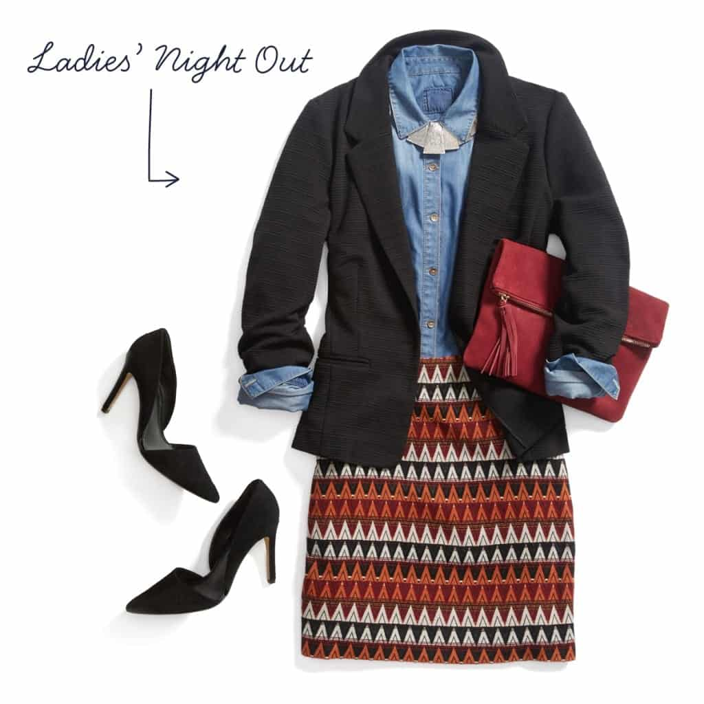 Date-Night_-1-1024x1024 Movie Date Outfits - 20 Ideas how to Dress up for Movie Date