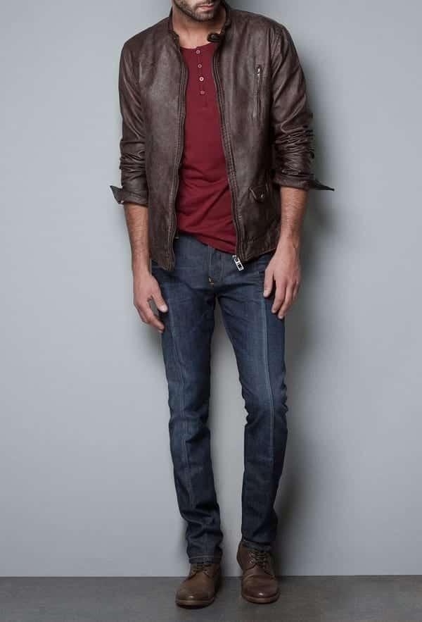jeans-style-men-2013