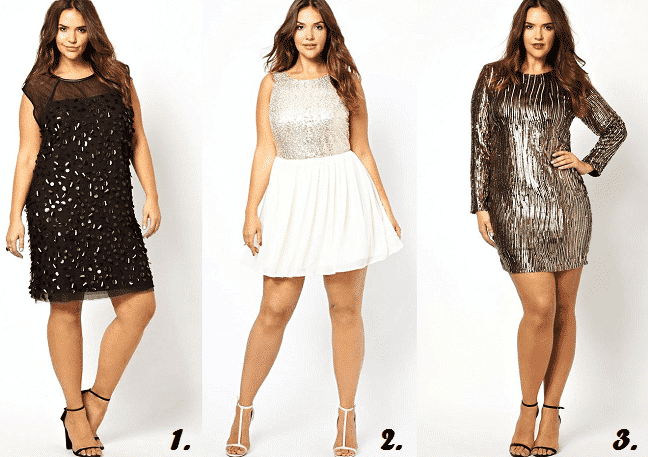 Plus-Size-New-Years-Eve-Dresses-for-Curvy-Girls-Plus-Size-Sequin-Dresses-for-Curvy-Women-Plus-Size-Fashion-Blog-Curvy-Fashion-blog-Curvy-Fashion-blogger 2017 Christmas Outfits for Plus size women - 23 Party Wear