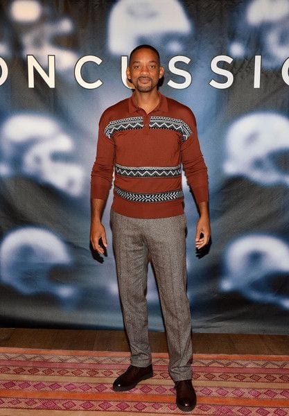 casual-wedding-outfit-african-men 30 Casual Outfits Ideas For Black Men - African Men Fashion