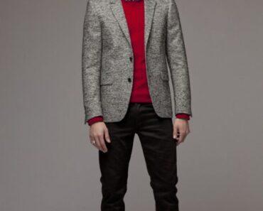 christmas-outfits-for-guys6