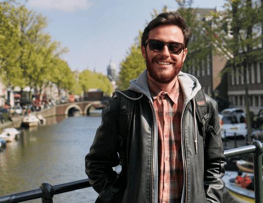 dutch-beard-swag Sexy Beard Styles - 50 Latest Beard Styling Ideas for Swag