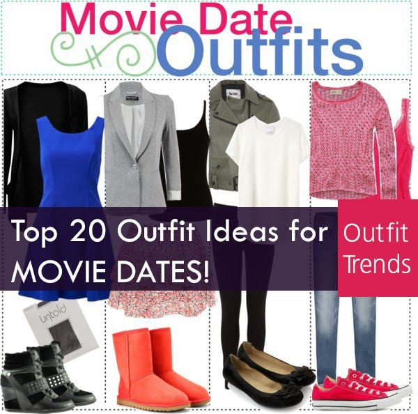how-to-dress-for-a-movie-date-featured-img-1 Movie Date Outfits - 20 Ideas how to Dress up for Movie Date
