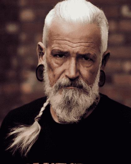 men-swag-beards-1 Sexy Beard Styles - 50 Latest Beard Styling Ideas for Swag