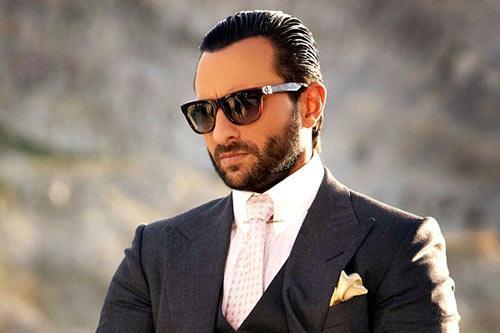 saif-ali-khan-beard-asian- Beard Styles for Asian Men-20 Best Beard looks for Asian Men
