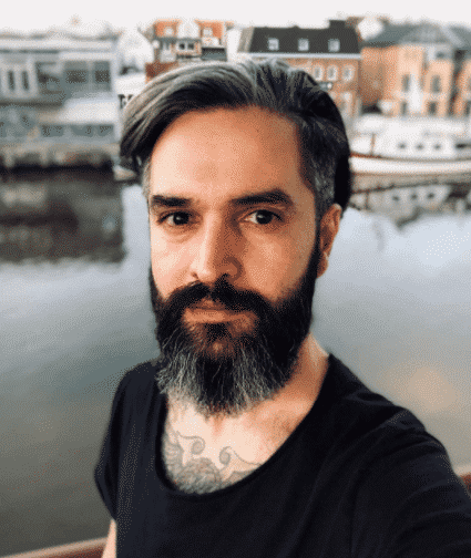 sexy-beard-swag Sexy Beard Styles - 50 Latest Beard Styling Ideas for Swag