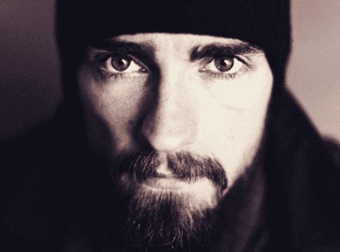 street-style-beards Sexy Beard Styles - 50 Latest Beard Styling Ideas for Swag