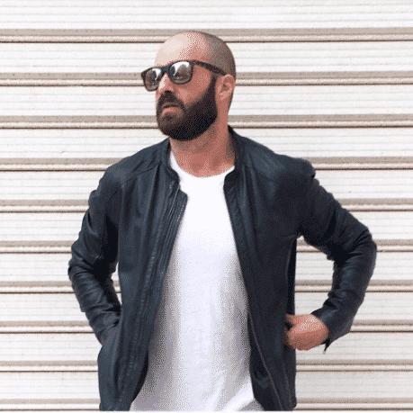 swag-beard-style-1 Sexy Beard Styles - 50 Latest Beard Styling Ideas for Swag