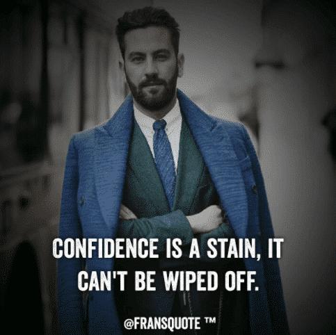 swag-beard-style-4 Sexy Beard Styles - 50 Latest Beard Styling Ideas for Swag