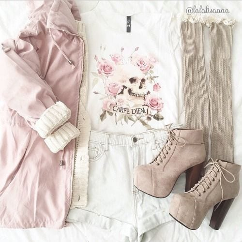 cute teen girls outfits (22)