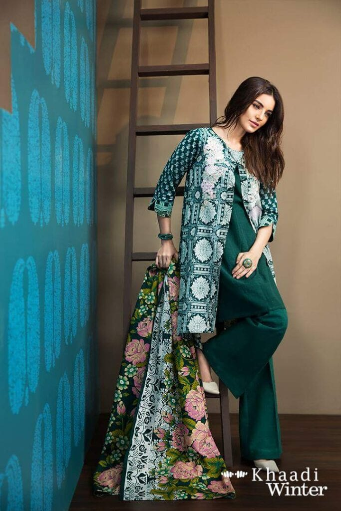 FB_IMG_1480868746442-683x1024 Kurtis With Palazzo Pants-18 Ways to Wear Palazzo with Kurtis