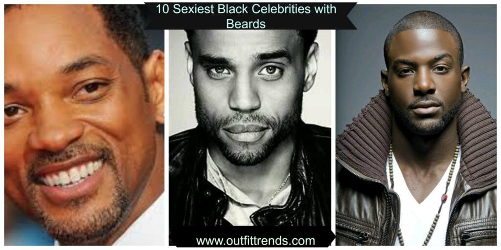 PicMonkey-Image-2-1024x512 Black Celebrities with Beards-10 Sexiest Black Actors with Beards