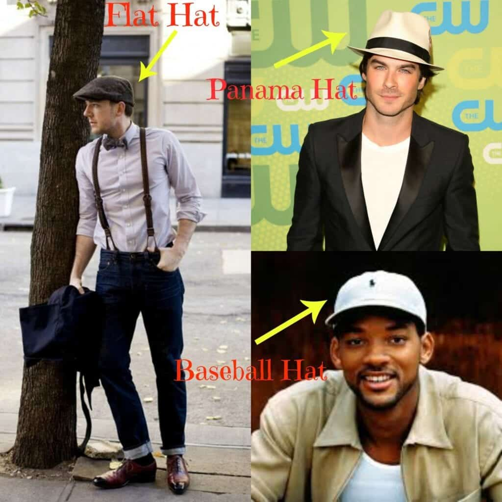 PicMonkey-Image-1024x1024 Men Outfits with Hats – 15 Ways to Wear Different Hats Fashionably