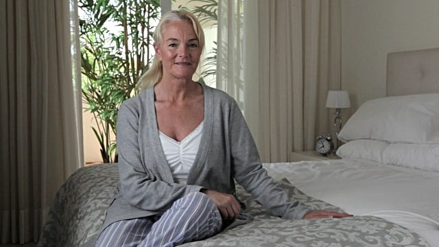 night 18 Outfits for Women Over 60- Fashion Tips For 60 Plus Women