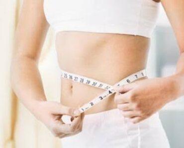 Organic Diet Plans (3)