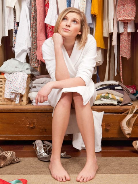 5489eb2ea9be9_-_rbk-woman-sitting-in-her-closet-msc How To Improve Your Style- 15 Fashion Tips To Be A Confident Girl