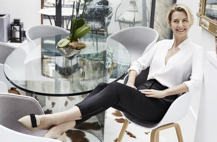 TheEdit_02_444_pesmzs 20 Habits of Highly Successful Women - Follow These Tips