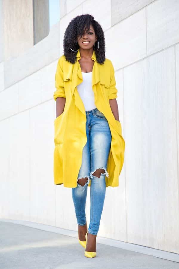aHR0cCUzQSUyRiUyRnN0eWxlcGFudHJ5LmNvbSUyRndwLWNvbnRlbnQlMkZ1cGxvYWRzJTJGMjAxNiUyRjAyJTJGTDAyOTYuanBn Yellow Outfits For Women-14 Chic Ways to Wear Yellow outfits