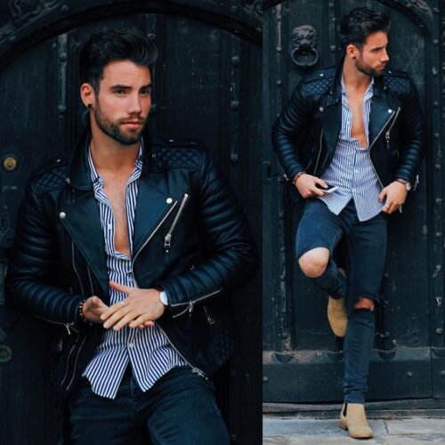 Forum on this topic: Men Outfits with Jeans-30 Best Combinations with , men-outfits-with-jeans-30-best-combinations-with/
