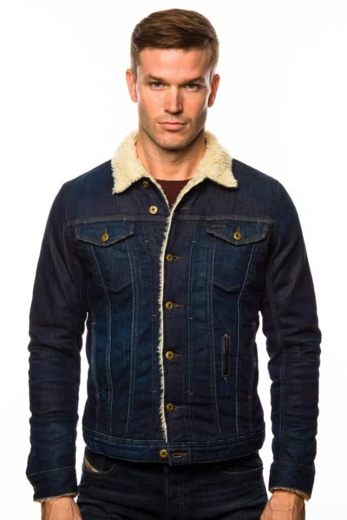 fur-lined-683x1024 Clubbing Outfits For Men-19 Ideas on How to Dress for the Club