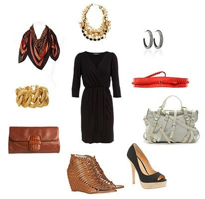 howtoweartrends-fashionlooks How To Improve Your Style- 15 Fashion Tips To Be A Confident Girl