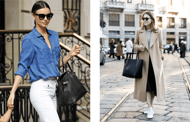 newtofashionex1 How To Improve Your Style- 15 Fashion Tips To Be A Confident Girl