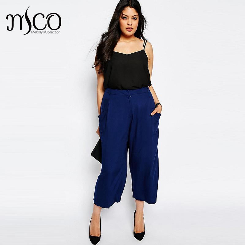 noodlestrap-with-crop-pants Women Cropped Pants Outfits- 17 Ideas How To Wear Crop Pants