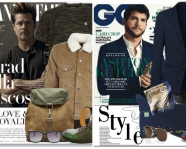 polyvore outfits and fashion for guys