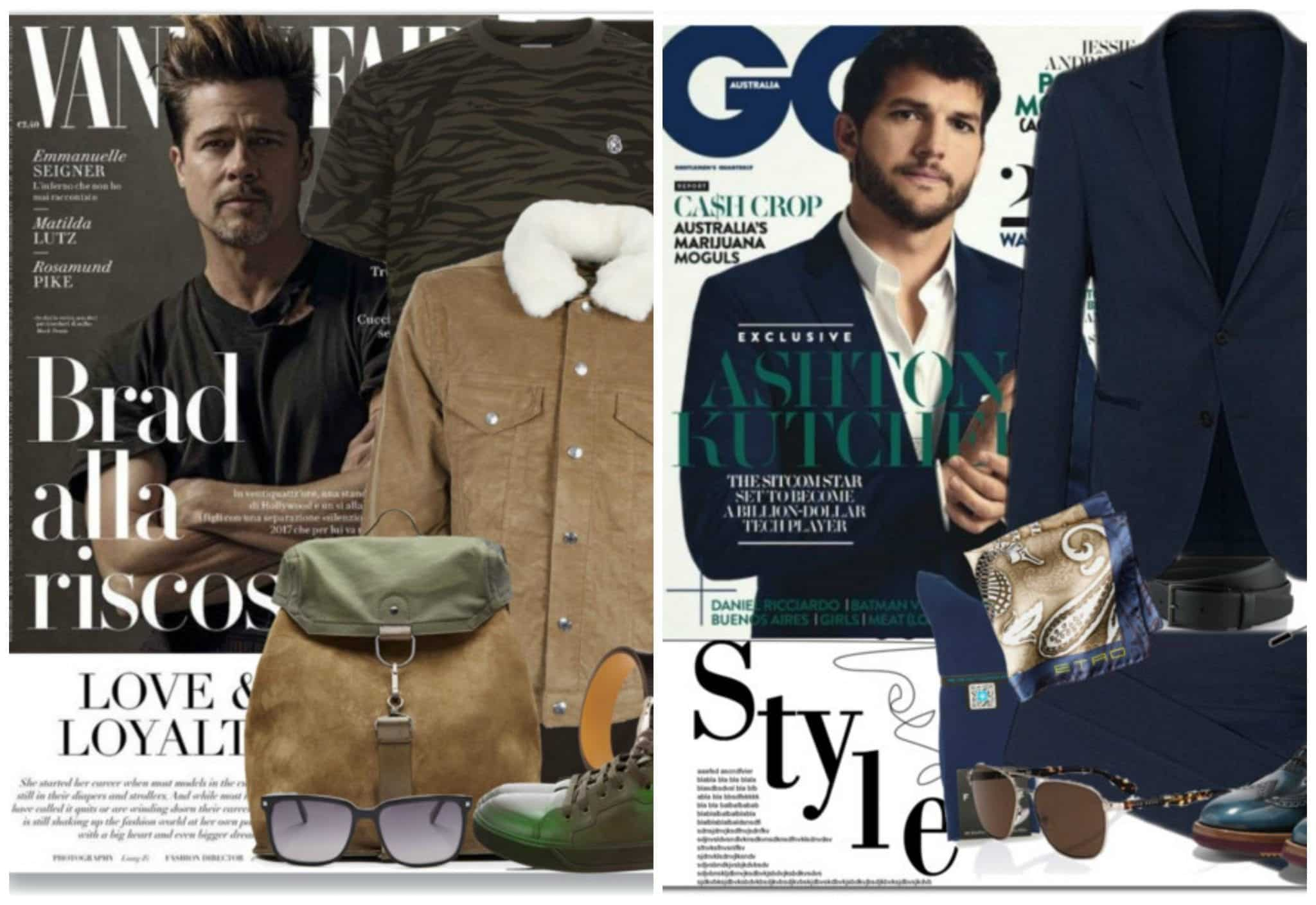 polyvore-outfits-for-men Men Polyvore Outfits– 25 Best Polyvore Combinations For Guys