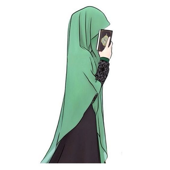 punishment-for-showing-hair Is Hijab Compulsory in Islam? Everything You Need to know About Hijab