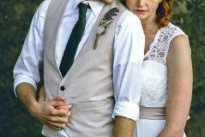 Semi Formal Attire For Wedding For Men-20 Best Semi Formal Looks (11)