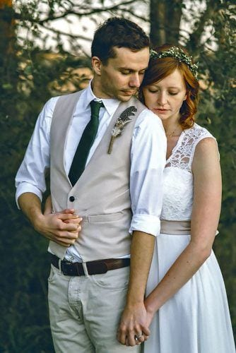 rustic-groom-attire-catalina-jean-photography-1-334x500 Semi Formal Wedding Attire For Men-20 Best Semi Formal Outfits