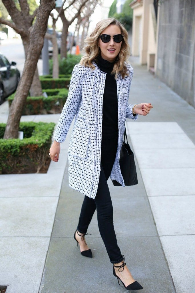 Sunday Brunch Outfits-15 Ways to Dress up for Sunday Brunch Sunday Brunch Outfits-15 Ways to Dress up for Sunday Brunch new foto