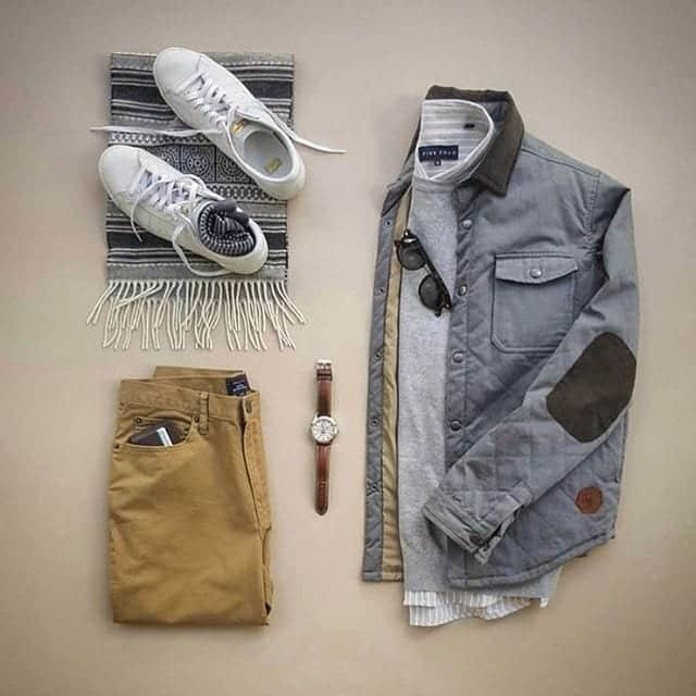 Men Polyvore Outfits (4)