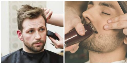 trimming-and-styling-to-cover-beards-pathiness-500x250 How to Fix Patchy Beard - 7 Tips to fix Patchy Facial Hair