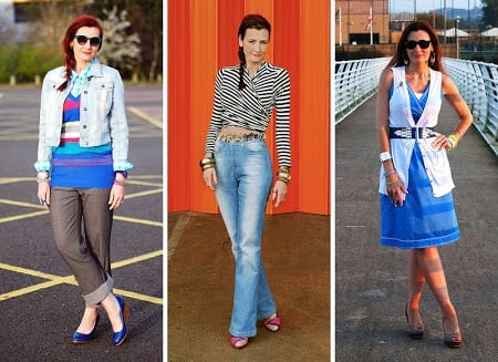 unnamed-1 How To Improve Your Style- 15 Fashion Tips To Be A Confident Girl
