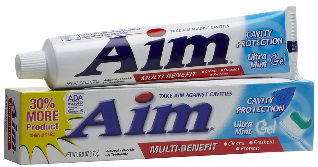 059034a00f7c579d06142cacf5397b44-1024x538 15 Best Toothpaste Brands in World These Days