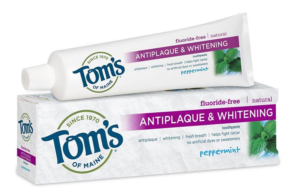 81YNAe6uqjL._SL1500_-1024x675 15 Best Toothpaste Brands in World These Days