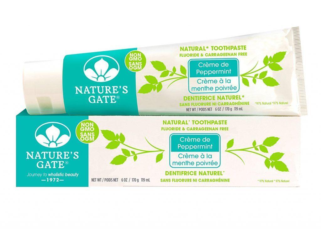 81gRgBmJiIL._SL1500_-1024x731 15 Best Toothpaste Brands in World These Days