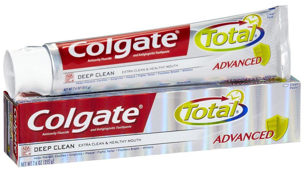 8fef30_affd08f31a1447b39bca894b45c770ea-mv2-1024x569 15 Best Toothpaste Brands in World These Days