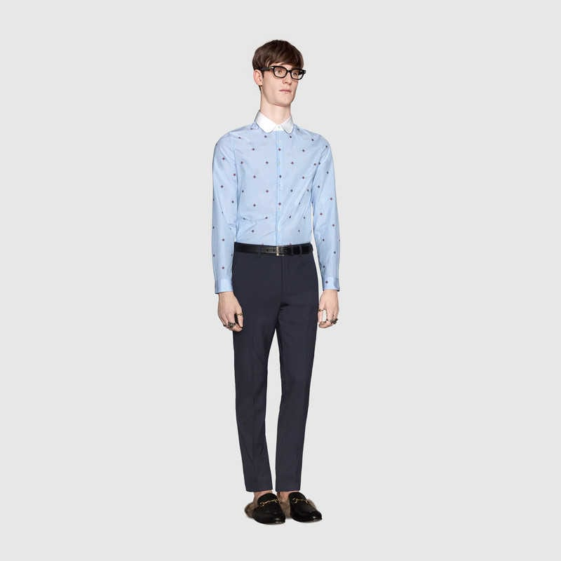 Fil-Coupe-Shirts Teenage Boys Dressing - 20 Summer Outfits For Teenage Guys