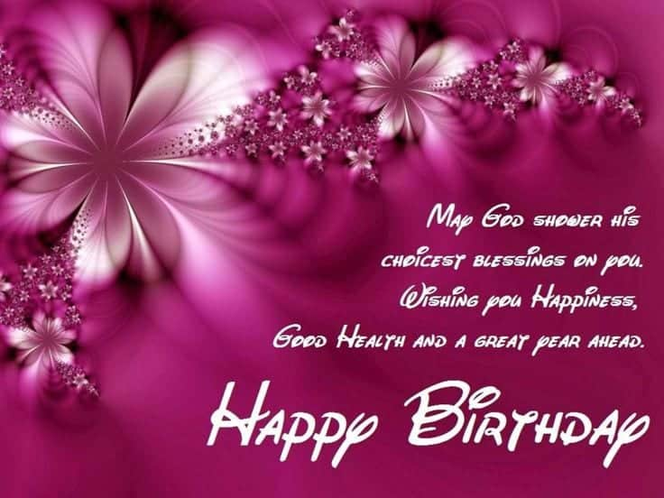 Finance 50 Islamic Birthday and Newborn Baby Wishes Messages & Quotes